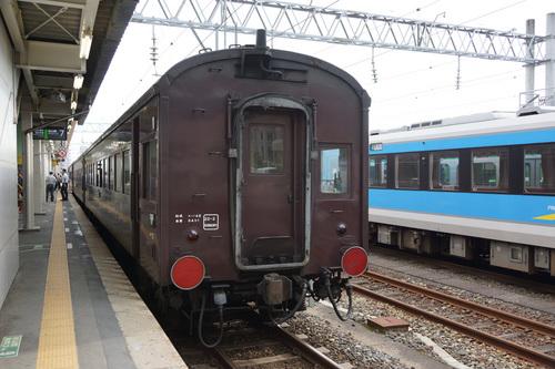 yamagata303b_DSC08063.jpg