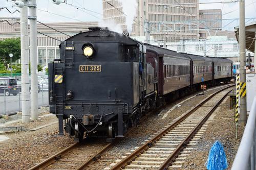 yamagata304b_DSC08073.jpg