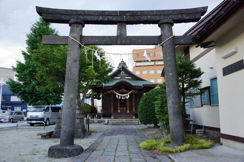 yamagata309b_DSC08110.jpg