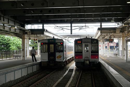 yamagata311s_DSC04126.JPG