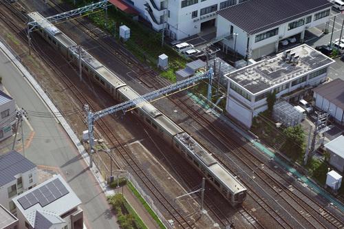 yamagata312b_DSC08121.jpg