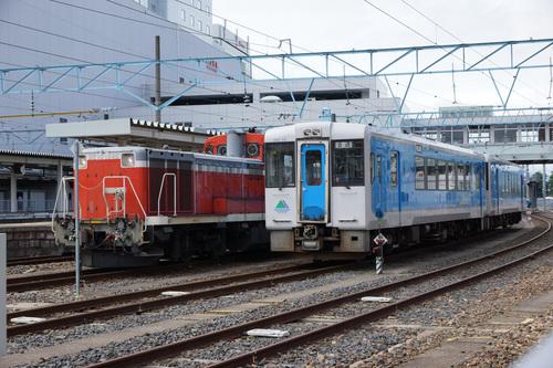 yamagata313b_DSC08127.jpg