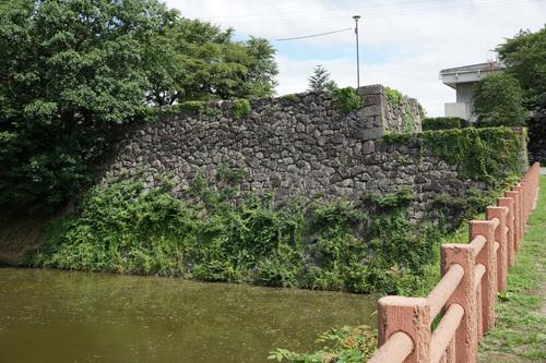yamagata401b_DSC08159.jpg