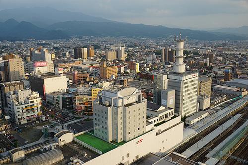 yamagata402s_DSC04166.JPG