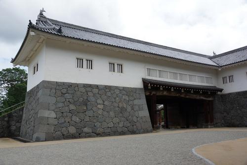 yamagata406b_DSC08209.jpg