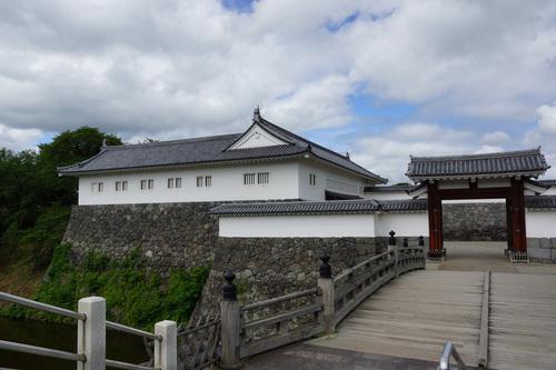 yamagata407b_DSC08226.jpg