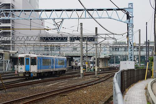 yamagata408s_DSC04173.JPG