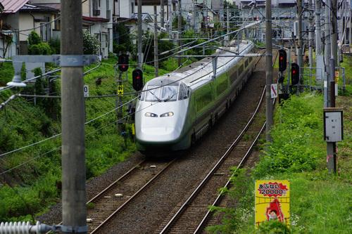 yamagata409b_DSC08239.jpg