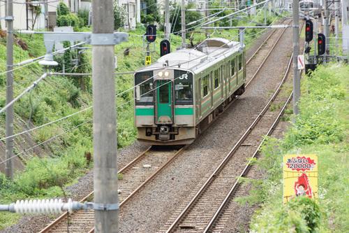 yamagata410b_DSC08248.jpg