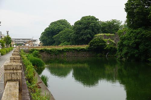 yamagata410s_DSC04176.JPG