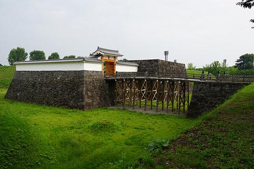 yamagata414s_DSC04196.JPG