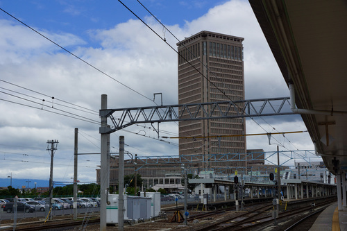 yamagata416b_DSC08282.jpg