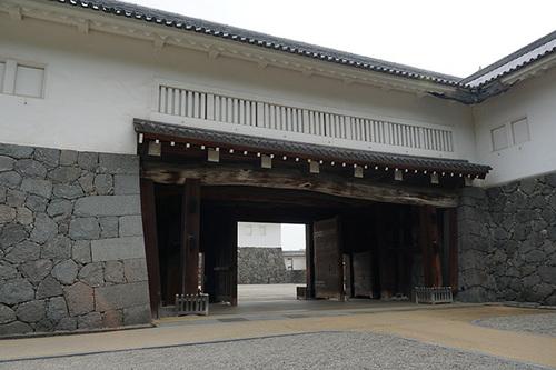 yamagata417s_DSC04214.JPG