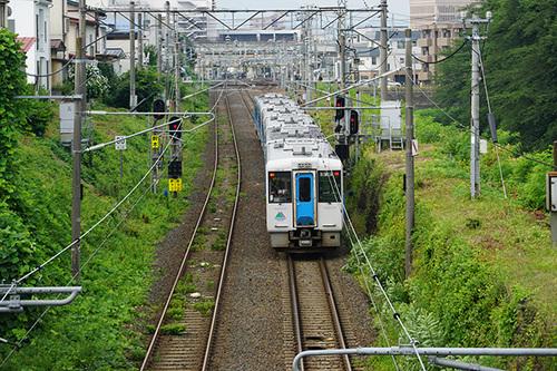 yamagata419s_DSC04233.JPG