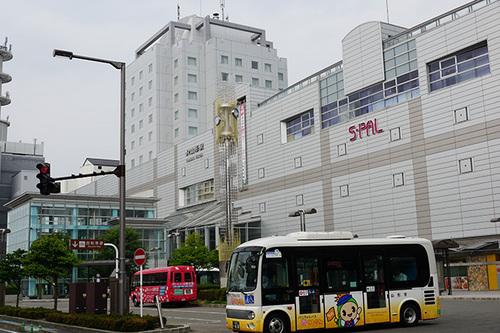 yamagata501s_DSC04250.JPG