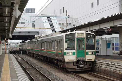 yamagata502s_DSC04253.JPG