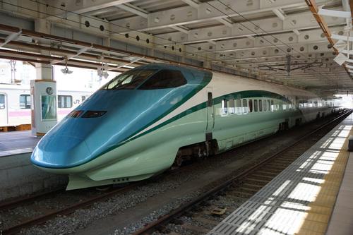 yamagata503b_DSC08341.jpg