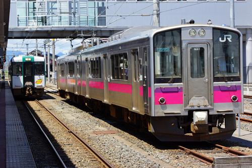yamagata505b_DSC08326.jpg