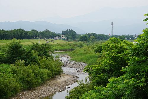 yamagata508s_DSC04288.JPG