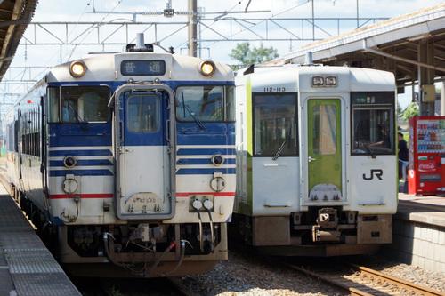 yamagata509b_DSC08363.jpg