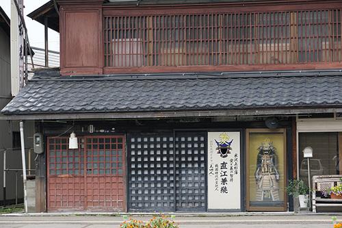 yamagata509s_DSC04289.JPG