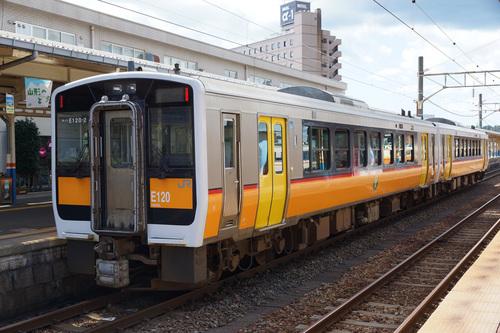 yamagata511b_DSC08381.jpg