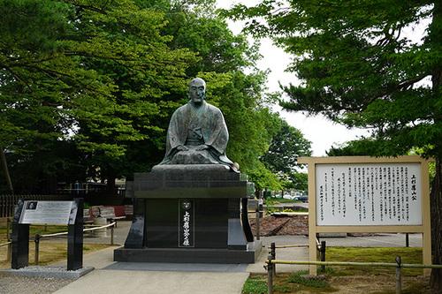 yamagata511s_DSC04296.JPG
