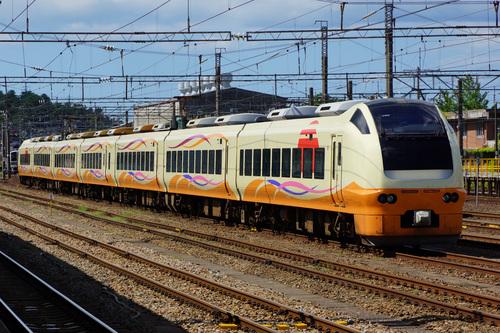 yamagata512b_DSC08384.jpg