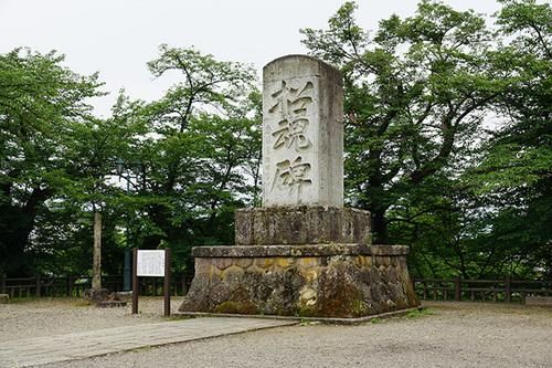 yamagata514s_DSC04317.JPG