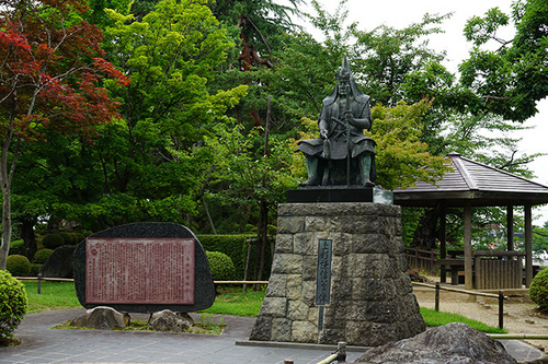 yamagata515s_DSC04327.JPG