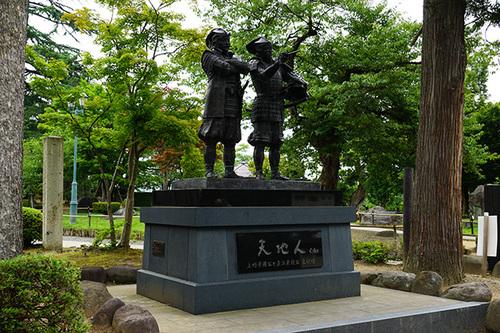 yamagata516s_DSC04324.JPG