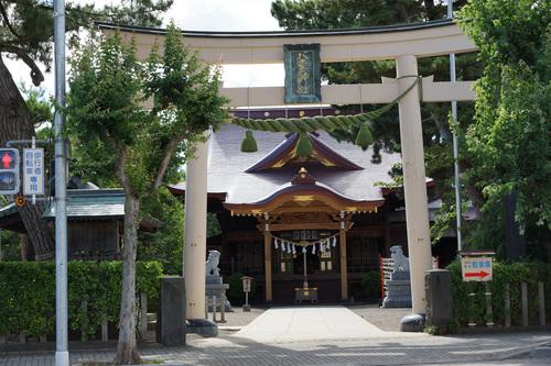 yamagata601b_DSC08402.jpg