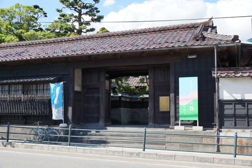 yamagata602b_DSC08409.jpg