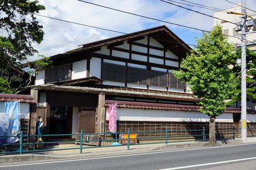 yamagata603b_DSC08410.jpg