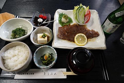 yamagata604s_DSC02059.JPG