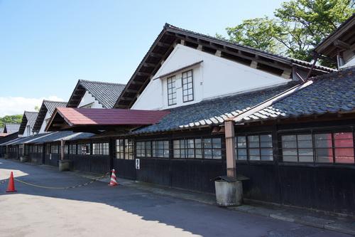 yamagata605b_DSC08423.jpg