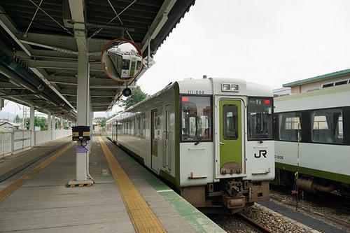 yamagata606s_DSC04368.JPG