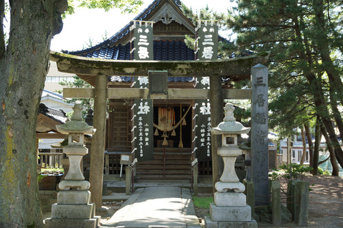 yamagata607b_DSC08425.jpg