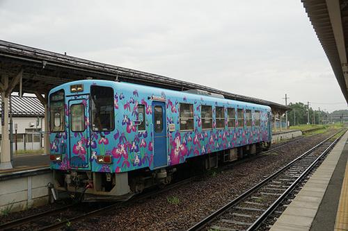 yamagata607s_DSC04379.JPG