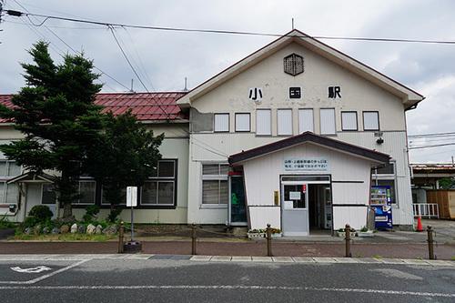 yamagata611s_DSC04393.JPG