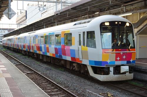 yamagata613b_DSC08507.jpg