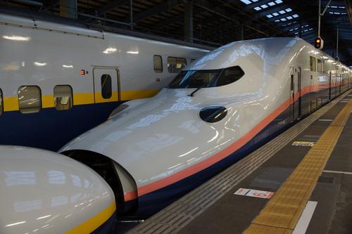 yamagata614b_DSC08519.jpg