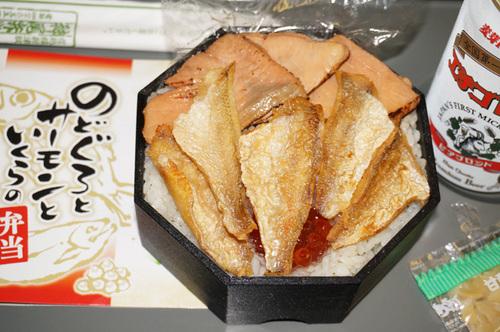 yamagata615s_DSC00752.jpg