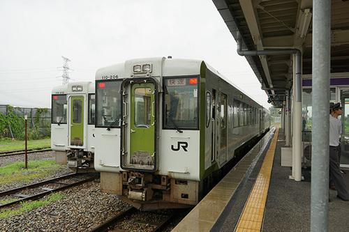 yamagata616s_DSC04433.JPG