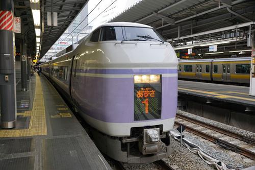 yamanashi101b__DSC04510.jpg