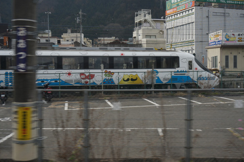 yamanashi103s__DSC01593.jpg