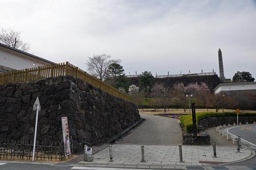 yamanashi108b__DSC04553.jpg