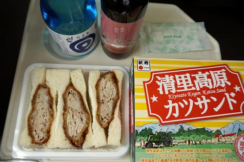 yamanashi208s_DSC01609.jpg
