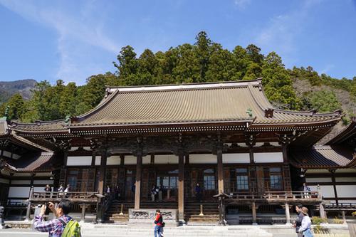 yamanashi216s_DSC04809.jpg