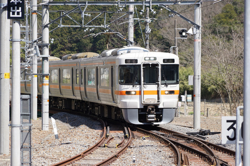 yamanashi301b_DSC04765.jpg
